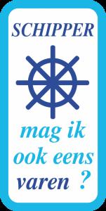logos-in-rgb-bg-zwart-2-517x1024