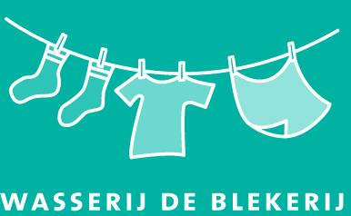 Stichting voor komende vaarseizoenen  voorzien van schoon bed- en badlinnen